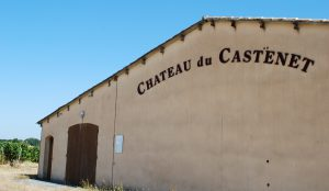 chateau-du-castenet